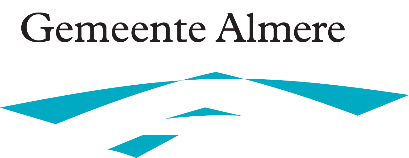 Voltooide opdrachten gemeente Almere - traineeship Disgover