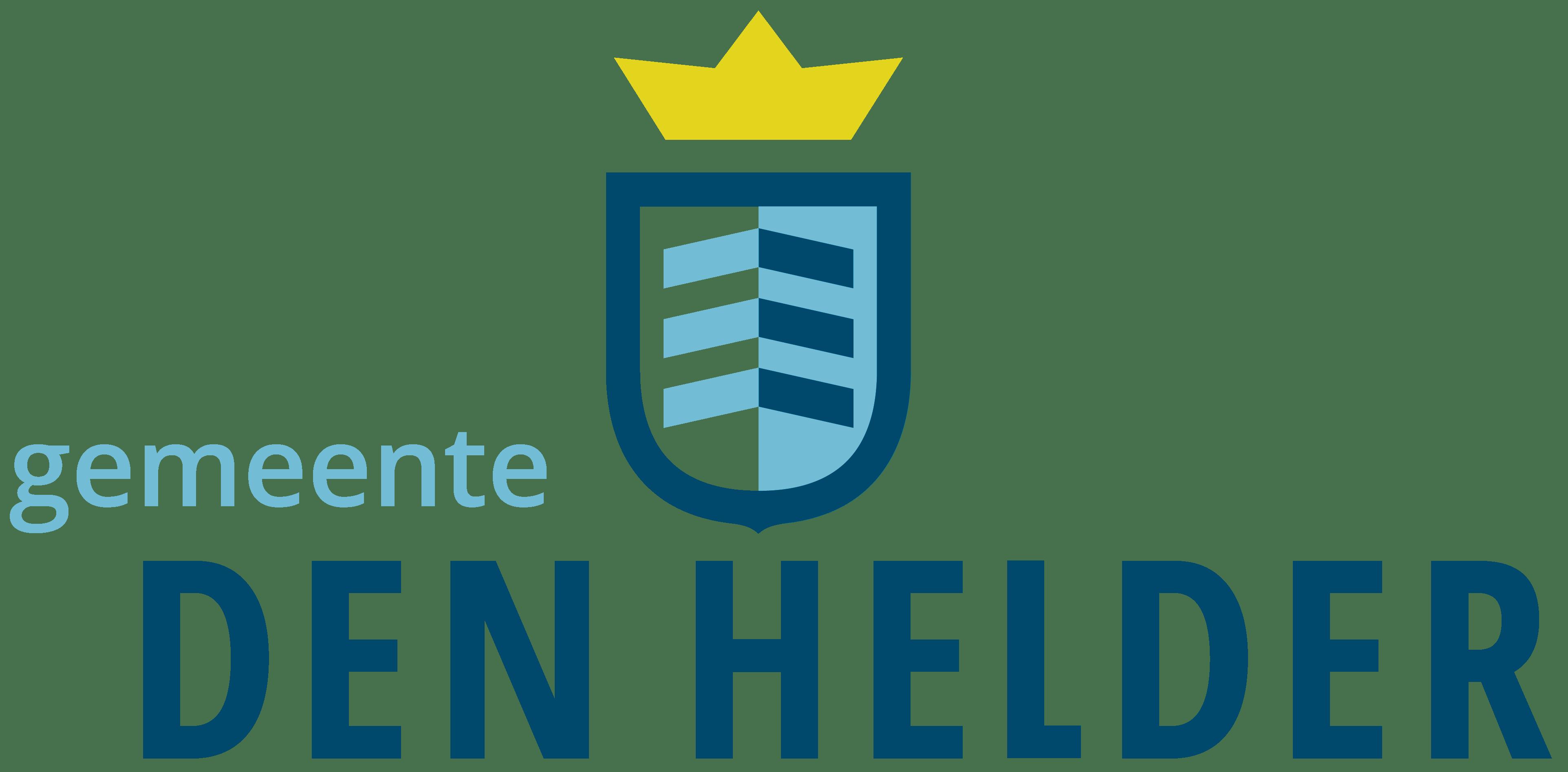 Voltooide opdrachten gemeente Den Helder - Traineeship Disgover